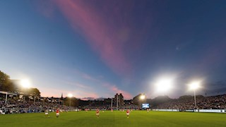 Stadium for Bath to focus on five key areas
