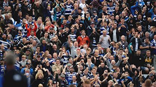 Premiership Rugby confirm festive fixtures