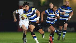 Meet Bath Rugby first team stars at Southgate this Saturday