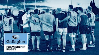 Sharpen your skills with Gallagher Premiership stars from Bath Rugby