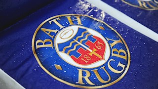 Bath U18's back in action against Saracens U18's on Saturday