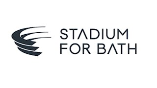 Stadium for Bath launch next round of consultation