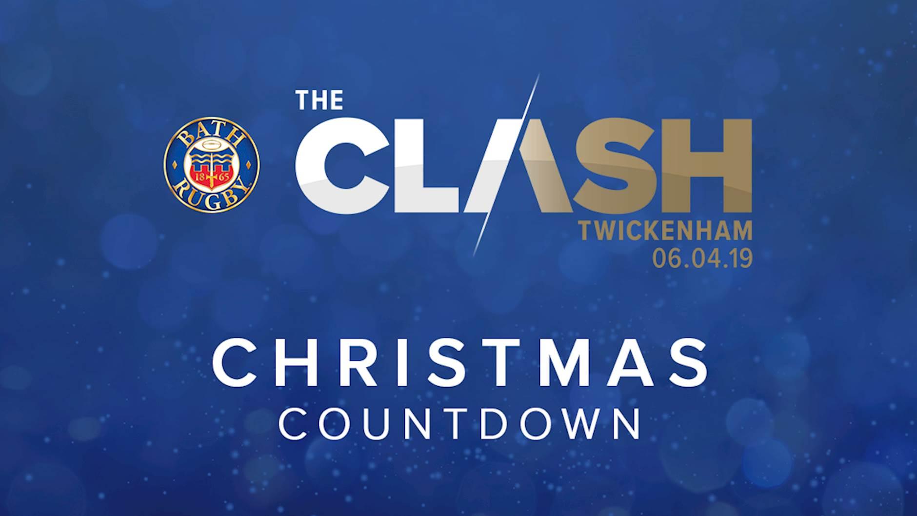 Until Christmas 70 Days Till Christmas.Countdown To Christmas