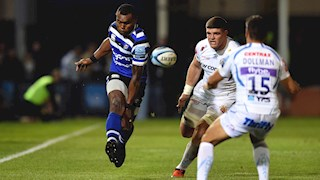 Premiership Rugby confirm Round 17 fixtures