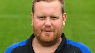 Craig Lilley appointed to drive further Academy success for Bath Rugby