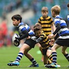 Bath Rugby Community - April round-up