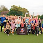 Bath Rugby showcase success with 'Move Like a Pro' initiative