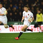 England seal fifth place finish at World U20 Championship with Wales win