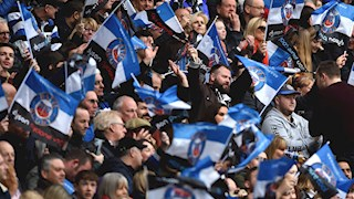 Bath Rugby to kick-off Gallagher Premiership season away at Bristol Bears