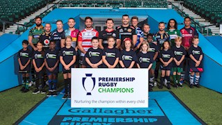 Take Bath Rugby into the classroom with Premiership Rugby Champions education app