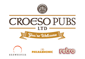 Croeso Pubs