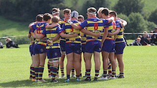 Beechen Cliff produce first win in AASE playoffs