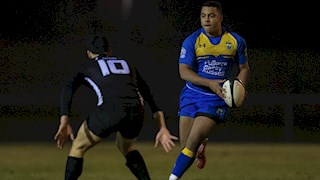 University of Bath miss out in narrow defeat against Northumbria