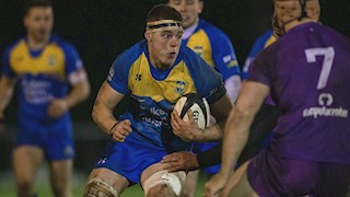 University of Bath beaten in Loughborough battle