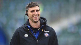 Luke Charteris reviews the Premiership Rugby Shield campaign