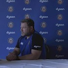 Press Notes ahead of Exeter Chiefs