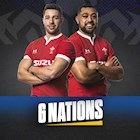 Webb and Faletau in Wales squad for 2020 Six Nations finale against Scotland