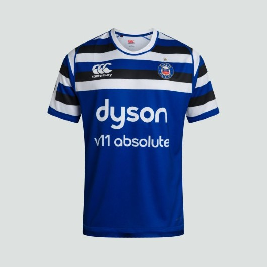 Bath Rugby The Official Website