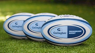 Bath Rugby welcomes the publication of Lord Myners' comprehensive review of the Salary Cap regulations