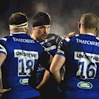 Target date for the resumption of the Gallagher Premiership confirmed