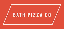 Bath Pizza Co