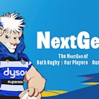 Bath Rugby launch NextGen