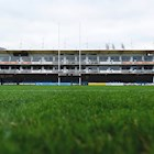 Bath Rugby v London Irish – Match Cancelled