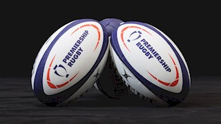 Premiership Rugby takes two-week break