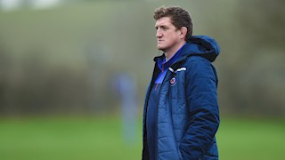 Press Notes | Sale Sharks | Gallagher Premiership | R9