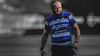 READ NOW | Digital Programme: Bath Rugby v Worcester Warriors
