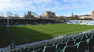 Bath Rugby's 2019/20 Financial Results